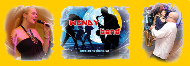 Wendy Band
